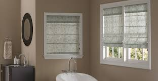 Shop For Classic Roman Shades From 3 Day Blinds Today