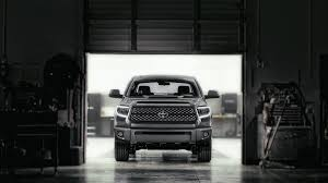 100 Sa Truck Toyota Sees Big Increase In N Antoniomade Tundra And Tacoma Truck