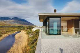 100 Architecturally Designed Houses Vacation Home Rentals Architectural Gems BoutiqueHomes
