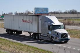 A Few From I-70 At Concordia, MO Frequently Asked Questions Hts Systems Lock N Roll Llc Hand Jasko Enterprises Trucking Companies Truck Driving Jobs Images About Mclane Tag On Instagram Survey Highthanaverage Pay For Foodservice Drivers Fleet Owner Uncle D Logistics Mclane Foodservice Distribution W900 Skin V10 Ryder Freightliner Columbia Sleeper Tractor With Northeast Cascadia Day Cab Rod Rmclane Twitter Why The Hillman Cos Ceo Drives His Own Truck In Albany Ny More From Montana Company Temple Tx Rays Photos