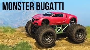 EPIC MONSTER BUGATTI - 4x4 Off-Road Adventure - Mudding And Rock ... Webby Remote Controlled Rock Crawler Monster Truck Blue Buy Mousepotato Off Road Race 4wd 24ghz Worlds Faest Gets 264 Feet Per Gallon Wired 10 Genius Cversions Remo 1631 116 24g 40kmh Brushed Offroad Bigfoot Smax Go Smart Wheels Vtech Epic Monster Bugatti 4x4 Adventure Mudding And Christmas Buyers Guide Best Control Cars 2017 Picks Rechargeable 4wd 24 Ghz Rally Car Turned Truck Offroad Monsters Smart Driving Truck Leading Edge Novelty Shop New Bright 115 Full Function Jam Grave