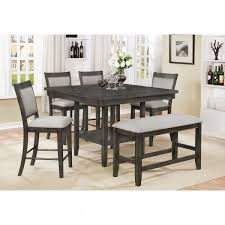Dining Tables Seater Dining Table Wrought Iron Dining Table Round