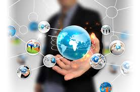 Best Wholesale VoIP Service Providers - Cheap Wholesale VoIP ... Best Whosale Voip Service Providers Cheap Solution Provider Softswitch Voip Phone 2015 Top 10 Voip Phone Service Best Voip Services Professional Services Enable Technologies Sugarcrms Emea Business 2017 Pricing Features 25 Providers Ideas On Pinterest Solutions Easy Store Delhi Ncr Call Center Provider In Hosted Tietechnology Unveils Expansion With Innovative And Disnctive Communications Voip