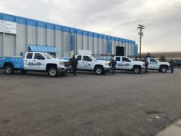 Parts And Services | Denver, CO | H2O Power Equipment Pickup Trucks Parts Complete New Arrivals At Jim S Used Toyota Truck Fresno Auto Recycling 46 Chestnut Ave Ste 101 Denver Toyota Mountain States Car Center Ram Dealers Larry H Miller About Is This A Craigslist Scam The Fast Lane 2015 Ford F150 For Sale In Co Aurora Highlands Ranch Accsories Upgrades Jazz It Up Johnstown Hyster Yale Bendi Drexel Combilift Forklift 2012 Fx4 For Sale F1246877a Heavy Duty Dealership In Colorado
