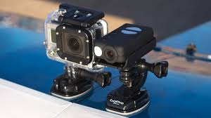 How To Get Into Hobby RC: Mounting Action Cameras - Tested Notebook Laptop Computer Ipad Mount Stand For Car Vehicle 1m2m Truck Boat Dashboard Flush Dual Usb 20 Male To Semitruck Base Gamberjohnson Llc Stands Aa Products Wwwaarackscom In New Truck Gallery Article Ram Mounts Nodrill Laptops Tablets Youtube 2019 Police Special Service Vehicles Equipment To Mount Electronic Devices Like Tablets And Radios How Get Into Hobby Rc Mounting Action Cameras Tested Mcar13 Holder Van Suv Campers For Sale 2415 Rv Trader Tough Tablet