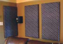 Sound Deadening Curtains Cheap by Curtains Sound Absorption Studio Sound Absorbing Drape Curtain