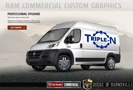 Custom Graphics | Dodge Of Burnsville | Burnsville, MN Busesslink Bolles Stafford Ct Mson Ma Commercial Vehicles Cargo Vans Mini Transit Promaster Used 2008 4door Dodge Ram 4500 Tow Truck For Sale Youtube Maislin Bros Fleet Trucking Pinterest Ford Trucks Kolar Chevrolet Buick Gmc Fleet Trucks And Sales Near Queen Creek Az 2019 1500 For Sale In Edmton All New Best Work Ocala Fl Phillips Chrysler Durango Police Special Service Vehicle At Crown North Home Capital Services Business 2014 2500 Crew Cab Long Bed Lease Remarketing