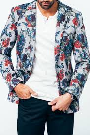 1319 best flowers and fashion images on pinterest mens fashion