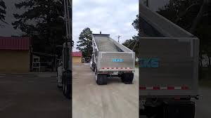 Hick 35 Ft End Dump Unload SB 2 Base Material - YouTube Dry Bulk Trucking Company Aggregate Hauling Pneumatic Screamin Eagle Trucking Excavating Inc Silt Colorado Get For Commercial Customers Hendrix Salvage Inc Faulks Bros Cstruction Cable Systems Gallery Of Truck Tarp Pulltarps Mk You Call We Haul Equipment Dafoe Ltd 2004 Travis 39 End Dump Trailer For Sale 502643 Superior Mike Vail St Louis Dan Althoff Truckingdan