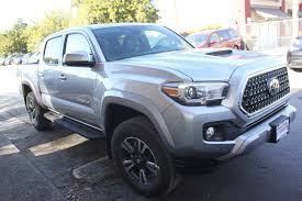 New 2018 Toyota Tacoma TRD Sport Double Cab In San Jose #T181151 ... 2016 Toyota Tacoma Double Cab Trd Sport 4x4 Long Bed Youtube 2015 4x4 Reader Review New 2018 5 V6 At Used Sport In Truro Inventory Stuart Off Road Roseburg T18258 Scottsboro T155364 Vehicle Details At Allan Nott Honda Lima 2017 Pickup Truck Reviews And Rating Motor Trend Canada Rochester Mn Twin Cities Review Is Your Weekend Getaway Bestride