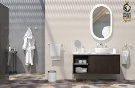 bathroom collection rosenthal porzellan shop