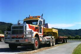 The Road Ranger Blog: Trucks Again It Is Sat 324 After The Show Part 1 Marmon Trucks Google Search Marmon Truck Pinterest Semi Trucking Mighty Trucks Wichtners 1982 110p Rolling Cb Interview Youtube Filenew Zealand Flickr 111 Emergency 171jpg 174jpg Green Rigs And Tractor 365truckingcom On Twitter Very Rare Cabover Keystone 1985 Semi Item Df9808 Sold November 30 Con Panzserra Bunker Military Scale Models In 135 Scale Ford