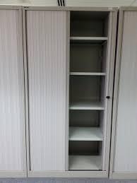 Leslie Dame Sliding Door Media Cabinet by 100 Leslie Dame Media Storage Cabinet Uk Get 20 Dvd Storage