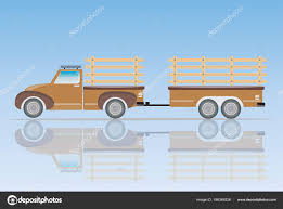 Old Pick Up Truck With Trailer Truck — Stock Vector © Nitinut380 ... A Chevrolet Pickup Truck With Sideboards An Utility Trailer 2 Trailer Hitch Pickup Truck Bed Extender Carrier Load Bar Hauler Norris Farms And Home Facebook Ram Goes All Out For Sae J2807 Ratings Lego Ideas Product Ideas Lincoln Mark Towing On Us I30 Youtube Driver Escapes Injury After Train Hits Kvrr Local News Video Trends 2018 Of The Year Day Bmw Isetta Sale The Drive Tips Loading A Connecting It To Your Miami How Not Load