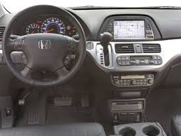 Malfunction Indicator Lamp Honda Odyssey by 2010 Honda Odyssey Reviews Ratings Prices Consumer Reports
