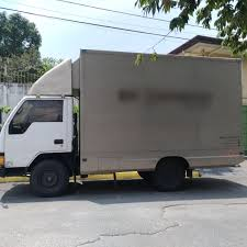 1998 Mitsubishi Canter Mobile Food Truck Store Customized Body, Cars ... Truck Store Shop Vector Illustration White Stock 475338889 Transmisin En Directo De Gps Truck Store Colombia Youtube Vilkik Mercedesbenz Actros 1845 Ls Pardavimas I Lenkijos Pirkti Le Fashion Start A Business Well Show You How Tractor Units For Sale Truck Trucks Red Balloon Toy 1843 Vilkik Belgijos Shopping Bag Online Payment Ecommerce Icon Flat 1848 Nrl 2018 Western Star 5700 Xe New Castle De 5002609425 Used Trucks For Sale Photo Super Luxury Home In W900 Ttruck Pinterest
