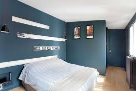 decoration peinture chambre peindre une tete de lit tte collection et deco chambre peinture