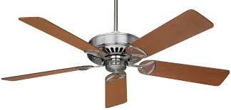 Ceiling Fan Uplight Bulbs by Mx Excel With Mood Glow Uplight Motor Only