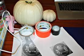 Star Wars Pumpkin Carving Templates Easy by Bb 8 Pumpkin Desert Chica