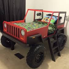 Jeep Toddler Bed Plans Little Tikes Slide Disembly Instructions ... Truck Bed Slide Ideas That Can Make Pickup Campe Diy Vault For Tacoma Camper S I M C A H Home Made Drawer Slides Strong And Cheap Ih8mud Forum 57 Bed Plans Enteleainfo Decked Organizer Storage System Abtl Auto Extras Out Tool Box Plans Best Resource Garagewoodshop Pinterest Completed Frame U Blueprints Diy Built Truck Camper Homes Floor