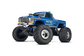 Traxxas Big Foot No.1 Original Monster Truck XL-5 Monster Truck Beach Devastation Myrtle Big Mcqueen Trucks For Children Kids Video Youtube Worlds First Million Dollar Luxury Goes Up For Sale Large Remote Control Rc Wheel Toy Car 24 Foot Fun Spot Usa Kissimmee Florida Stock Everybodys Scalin The Weekend Bigfoot 44 Grizzly Experience In West Sussex Ride A Atlanta Motorama To Reunite 12 Generations Of Mons Smackdown At Black Hills Speedway Shop Velocity Toys Jungle Fire Tg4 Dually Electric Flying Pete Gordon Flickr