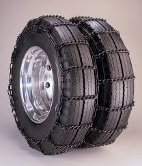 100 Snow Chains For Trucks Semi Tire Vs Autosock Which Is Better For Winter Traction