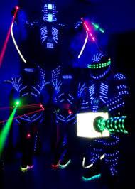 DJ Sound Productions Video Rentals Movie Screens & More