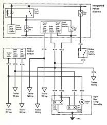 Wiring Schematic Electrical Diagram For Dodge Caravan Ram Harness ... 2001 Dodge Ram 1500 Transmission Problems 20 Complaints Turning Signal Electrical Youtube Trailer Wiring Drawing Diagram 2005 3500 Relay Failure Resulting In Fire 1 Projects Jwc Motsports Hid Problems Anyone On 9007 Kit Dodgeforumcom 96 Air Cditioning Wire Center 2006 2500 Ac Problem Video 1978 Durango Rwd Shifting Truck Trend