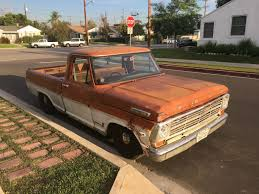 BangShift.com Bangshift Project Files Update: If You Hurry, You Can ... 1967 To 1969 Ford F100 For Sale On Classiccarscom Wiring Diagram Daigram Classic Trucks 0611clt Pickup Truck Rabbits Images Of Big Old Spacehero N C Series 500 550 600 700 750 850 950 Sales F250 Highboy 4x4 Crew Cab Club Forum Receives A New Fe Stroker Fordtrucks Directory Index Trucks1969 Astra Blue Bronco Torino Talladega Pinterest Interior Fseries Dream Build Review Amazing Pictures And Look At The Car
