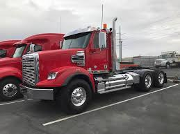 2014 Freightliner 122SD Day Cab Truck For Sale, 408,000 Miles | Las ... Exmarine Steals Truck During Las Vegas Shooting Days Later Gets For Sale 1991 Toyota 4x4 Diesel Hilux Truck Right Hand Drive Fire And Rescue In Dtown On Fremont 4k Stock 1966 Chevrolet Ck For Sale Near Nevada 89139 Box Trucks 1950 Dodge Rat Rod At Hot City Youtube 1978 C10 Classiccarscom Cc1108161 Ford Is Testing 2019 Ranger Against The Midsize Competion Craigslist Cars F150 Popular 2012 Datsun Pickup 520 Earlier Than 521 510 411 Mini Original Classic Muscle Nv Autonation Nissan Service Center