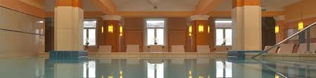 royal relaxing home kur royal day spa bad homburg vor