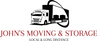 Moving Companies Raleigh NC|Movers |Storage |Johns Moving Self Storage Units Northeast Durham Nc Aaa Ministorage 1812 Us70 Hwy 27703 Truck Terminal Property For Sale Freightliner Trucks For In North Carolina From Triad The Times 19current May 05 1979 Page Broomfield Dumpster Rental Companies Box Brothers Enterprise Car Sales Certified Used Cars Suvs Charlotte Nc Motel 6 Hotel 59 Motel6com Leonard Buildings Sheds And Accsories New Commissary A Huge Boost To Triangle Food Truck Scene Strava Cyclist Profile Jeremy T Toyota Dealer Serving