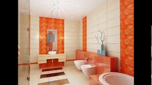 Indian Bathroom Wall Tiles Design - YouTube Best Bathroom Shower Tile Ideas Better Homes Gardens This Unexpected Trend Is Pretty Polarizing Traditional Classic 32 And Designs For 2019 Kajaria Bathroom Tiles Design In India Youtube 5 Tips Choosing The Right School Wall Height How High Fireclay 40 Free For Why 30 Design Backsplash Floor Indian Wall A New World Of Choices Hgtv