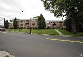 100 2 bedroom apartments in linden nj for 950 turnersville