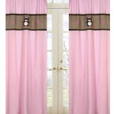 Amazon Velvet Curtain Panels by Curtains 473017 Red Velvet Panel Slv Top 54x84 Jcpenney Curtains