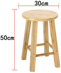 Tritthocker Stool, High Chair, Tall Round Stool Oak Ladder, Tall ... Chair Rentals Los Angeles 009 Adirondack Chairs Planss Plan Tinypetion 10 Best Deck Chairs The Ipdent Costway Set Of 4 Solid Wood Folding Slatted Seat Wedding Patio Garden Fniture Amazoncom Caravan Sports Suspension Beige 016 Plans Templates Template Workbench Diy Garage Storage Work Bench Table With Shelf Organizer How To Make A Kids Bench Planreading Chair Plantoddler Planwood Planpdf Project