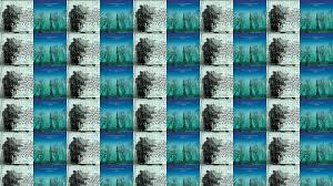 The Smashing Pumpkins Oceania Full Album by Smashing Pumpkins Monuments To Elegy Oceania Wallpaper Tiled