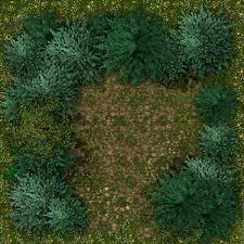 New Tile4 Plants Vs Zombies Para Pintar En Linea