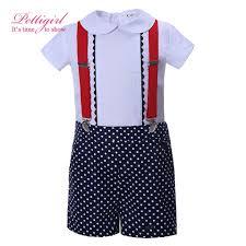 online buy wholesale white boy clothing from china white boy