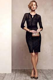 mona dress anthropologie com style clothes pinterest