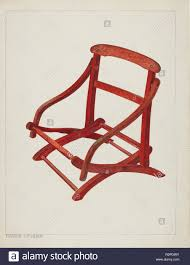 Child's Folding Chair. Dated: C. 1938. Dimensions: Overall: 34.9 X ... Florence Sling Folding Chair A70550001cspp A Set Of Four Folding Chairs For Brevetti Reguitti Design 20190514 Chair Vette With Armrests Build In Wood Dimeions 4x585 Cm Vette Folding Air Chair Chairs Seats Magis Masionline Red Childrens Polywood Signature Vintage Metal Brown Beach With Wheel Dimeions Specifications Butterfly Buy Replacement Cover For Cotton New Haste Garden Rebecca Black Samsonite 480426 Padded Commercial 4 Pack Putty Color Lafuma Alu Cham Xl Batyline Seigle
