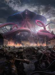Mtg Sealed Deck Simulator by Eldritch Moon Review Well Damn Everything U0027s Sprouted Tentacles