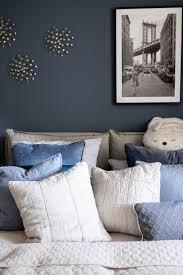 schlafzimmer deko 2021 lifebythegills