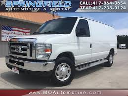Used Cars For Sale Springfield MO 65807 Springfield Automotive & Rental Used Semi Trucks Trailers For Sale Tractor Springfield Trailer Mo Service Repair And Sales Clouse Motor Company New Cars Trucks For Sale Sttsi Home 1984 Chevrolet Kodiak 70 Truck Cab Chassis Item De3675 2015 Freightliner Evolution 72145 In Springfield Peterbilt Of The Larson Group 60 Purvis Industries