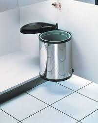 hailo poubelle cuisine hailo 15l une poubelle de cuisine non sans défaut