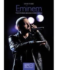 Eminem Curtains Up Skit Download by 100 Eminem Curtains Up Mp3 Download 115 Best Eminem Images
