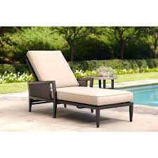 Keter Rattan Lounge Chairs by Keter Lounge Chairs Grey Keter Rattan Lounge Chairs Pool Lounge