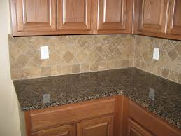 baltic brown backsplash contemporary family room photography of