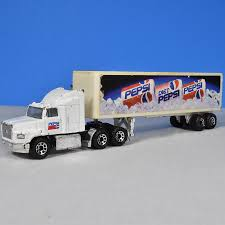 Pepsi Tractor And Trailer Tractor Is Matchbox Trailer Is Road Champs ... Lunchboxsufu Home Facebook Aluma Trailers A Bar K Trailer Sales Sioux Falls Semi Trucks For Sale Sd Olander Trucking History Behind Love Food Trucks Heres Your Complete Guide To The 2018 Season Transportation Jobs Otr Company Or Owner Operator Used In Best Image Truck Kusaboshicom New 2016 Peterbilt 389 Peterbilt Of Very Nice Dressed Up 9mcds New Traveling Road Show Coming City 9th Marine 2007 Volvo Vt64t880 Sleeper 978115 Miles 2017 Kalyn Siebert Kshrg355t Scraper City