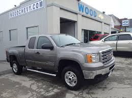 Carrolltown - Used GMC Vehicles For Sale Listing All Cars 2013 Gmc Sierra 1500 Sle 2014 Sierra Regular Cab First Test Motor Trend Denali Hd White Ghost Photo Image Gallery The Crate Guide For 1973 To Gmcchevy Trucks Used And Lgmont Co 80501 Victory Motors Of Colorado 2500hd 4 2015 2500 4x4 Crew Review Car 2011 Ford F150 Harleydavidson Driver Black Truck Stock 15n346a Heavy Duty For Sale Ryan Pickups